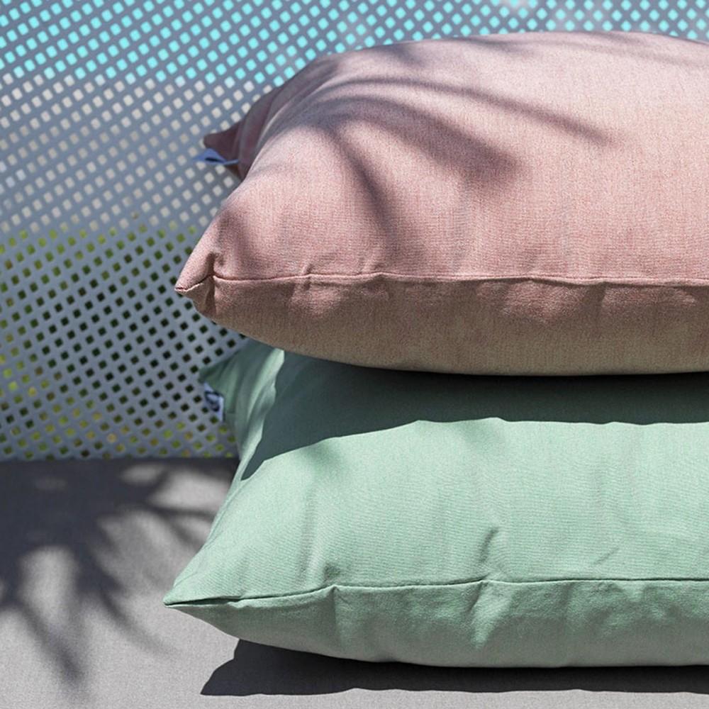 Cuscini Da Esterno Impermeabili cuscino passpartout