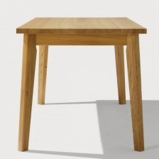 T Coffee Table