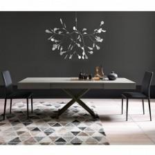 Tavolino trasformabile tavolo da pranzo