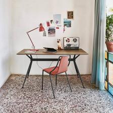 Tavolo design moderno - Brioso Midj