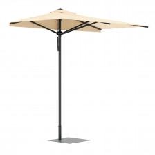 Mezzo ombrellone