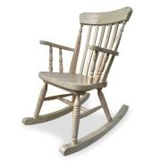 Sedie in legno per cucina o soggiorno | ArredaSì