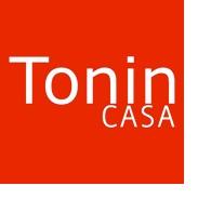 Tonin Casa | ArredaSì