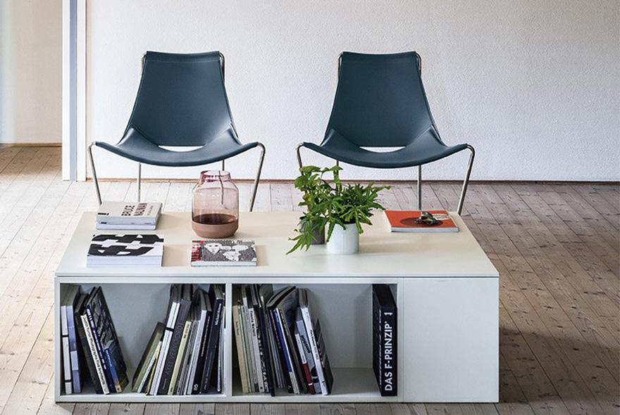 Sedie tavoli e letti vendita online by arredas for Vendita sedie online