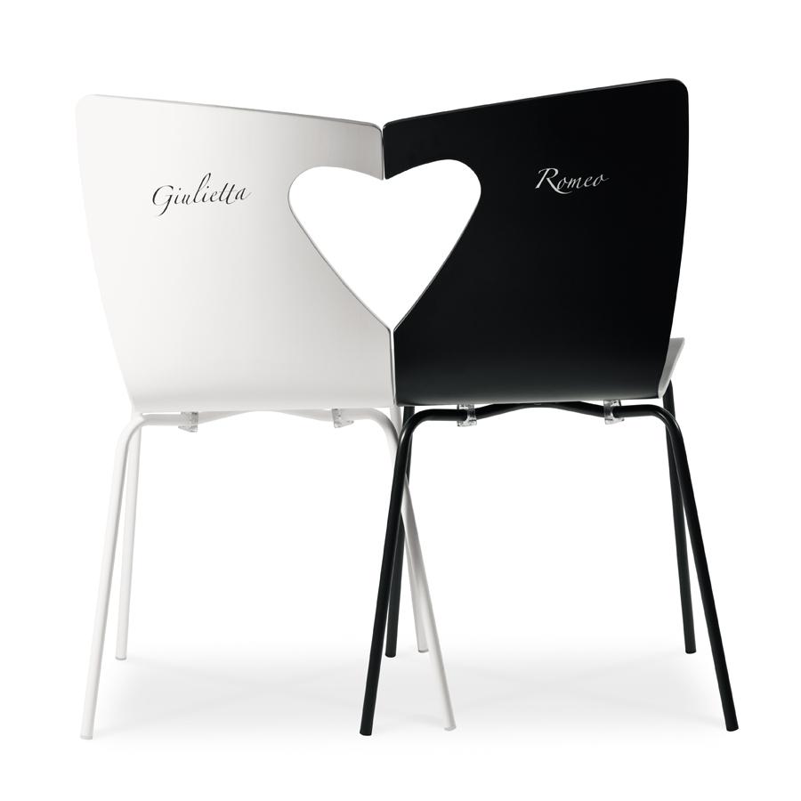 Sedie di design il catalogo in vendita di arredas for Svendita sedie