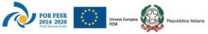 Contributo Bando POR FESR - 2020