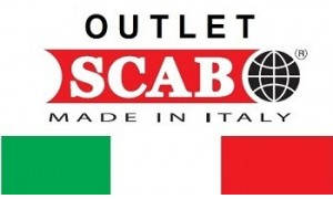 Scab Design Outlet