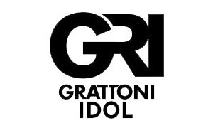 Grattoni Idol