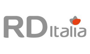 RD Italia