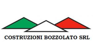 Ombrellificio Bozzolato