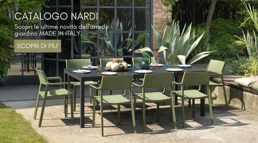 Catalogo Nardi